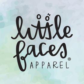 Little Faces Apparel