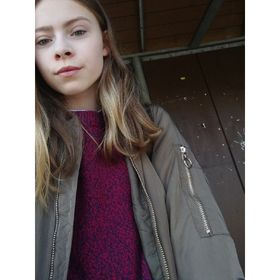 Tina Hebelková