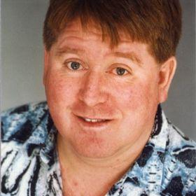 Dean Reardon
