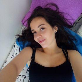 Sara Rodrigues