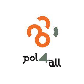 pol4all
