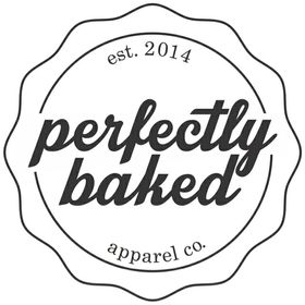 Perfectly Baked