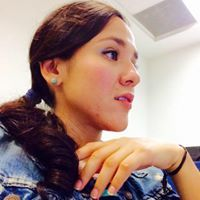 Jess Plata