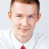 Rastislav Rabatin