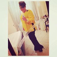Eunice Fratantonio