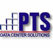 PTS Data Center Solutions, Inc.