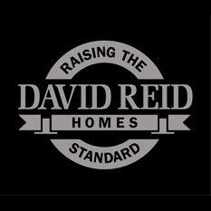 David Reid Homes Wellington