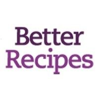 Better Recipes