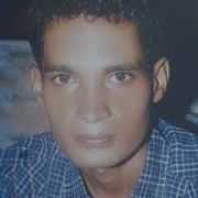 Haroon Inayat