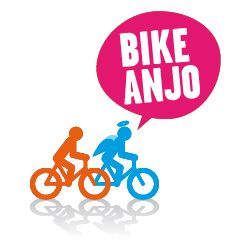 Bike Anjo - álbum de Cicloinspirações