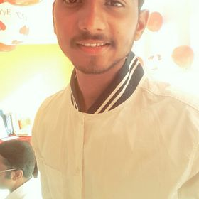 Rishav Jaiswal