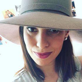 Victoria Lacerda