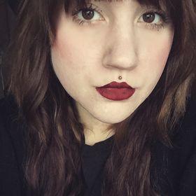 Larissa Lovegood