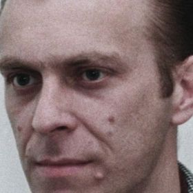 Marek Łazarczyk
