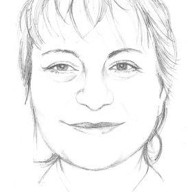 Helena Kolínová