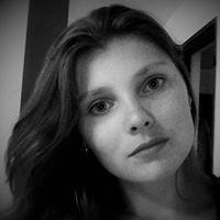 Tereza Heišteinová