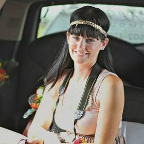 Kirsten Alana Photography