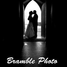 Bramble Photo