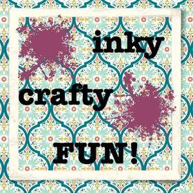 Inky CraftyFUN