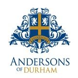 Andersons of Durham