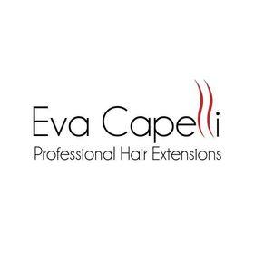 EVA CAPELLI