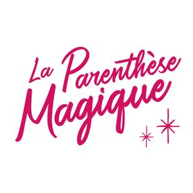 La Parenthèse Magique