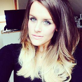 Holly Jenkins