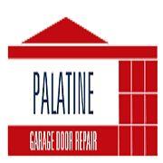 Garage Door Repair Palatine