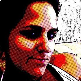 Letícia Martins