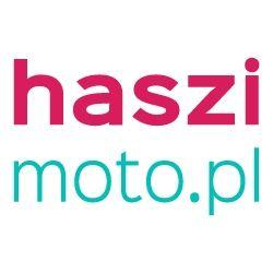 Haszimoto.pl Hashimoto