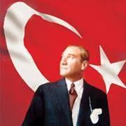 Zeynep Seda-Mustafa Şanlı
