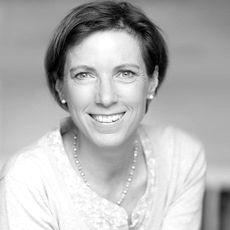 Dorelies Hofer | Inspiration für Hochzeitsfotos, Babyfotos, Familienfotos