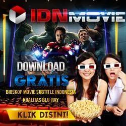 IDNMOVIE Nonton Movie Drama 21 Terbaru Sub Indonesia Gratis Download