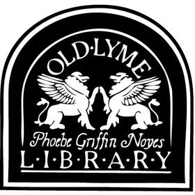 Old Lyme PGN Library