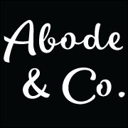 Abode & Co
