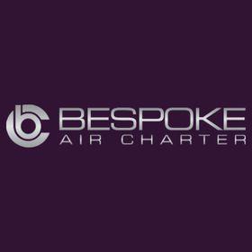 Bespoke Air Charter
