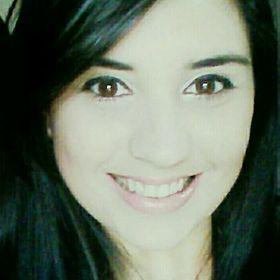 Camila Damasceno Santos