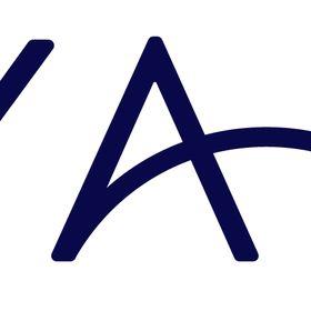 Agence MYA