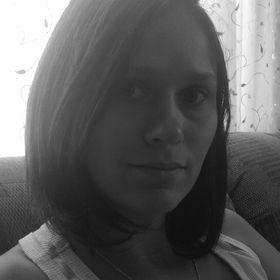Natasha Hattingh