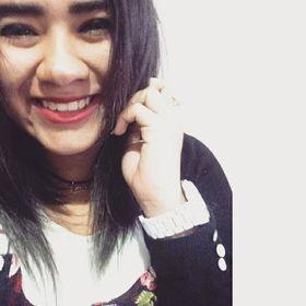 Daniela Carolina Solís Hernández