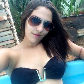 Ana Beatriz Alves