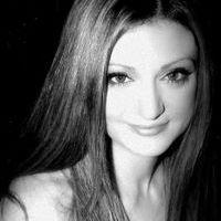 Christina Vassiliou