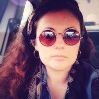 Juliet Merzlyakova