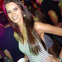 Karine Costa