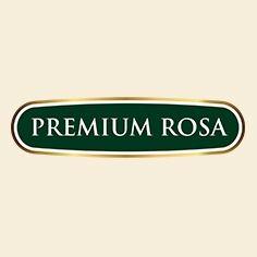 Premium Rosa