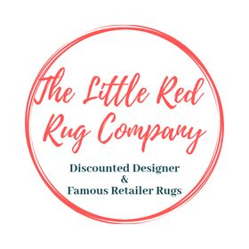 The Little Red Rug Company