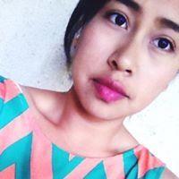 Yesenia Mendez Ruiz