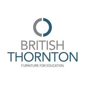 BritishThornton