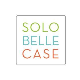 Solo Belle Case
