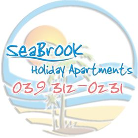 Seabrook Holiday Flats